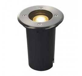 Уличный врезной светильник SLV - Solasto 120 227680