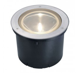 Уличный врезной светильник SLV - Adjust 265 228240