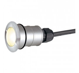 Уличный врезной светильник SLV - Power Trail-Lite 42 228332