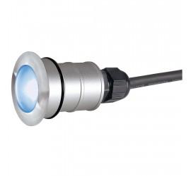 Уличный врезной светильник SLV - Power Trail-Lite 42 228337