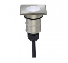Уличный врезной светильник SLV - Power Trail-Lite 47 228341