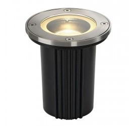 Уличный врезной светильник SLV - Dasar Exact 116 228430