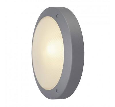 Настенный светильник SLV - Bulan 229072