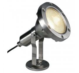 Уличный светильник SLV - Nautilus 229100