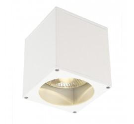 Точечный накладной светильник SLV - Big Theo 229551