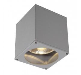Точечный накладной светильник SLV - Big Theo 229554