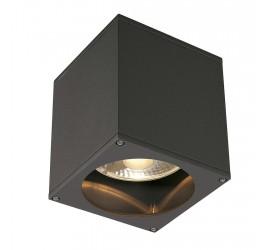 Точечный накладной светильник SLV - Big Theo 229555