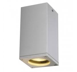 Точечный накладной светильник SLV - Theo 229584