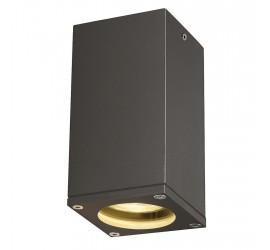 Точечный накладной светильник SLV - Theo 229585