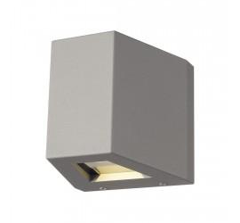 Настенный светильник SLV - Out Beam 229664