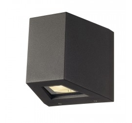 Настенный светильник SLV - Out-Beam 229665