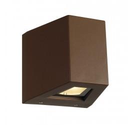 Настенный светильник SLV - Out Beam 229667