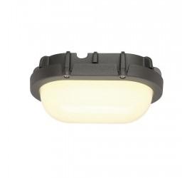 Потолочный светильник SLV - Terang 229925