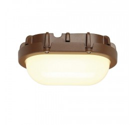 Потолочный светильник SLV - Terang 229927