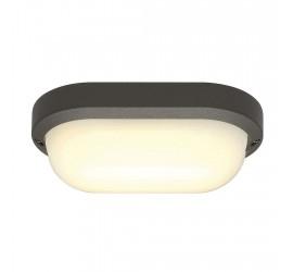 Потолочный светильник SLV - Terang 2 Xl 229945