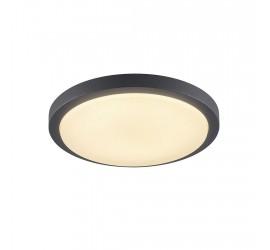 Потолочный светильник SLV - Ainos 229975
