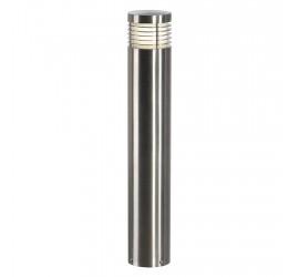 Уличный столбик SLV - Vap Slim 60 230066