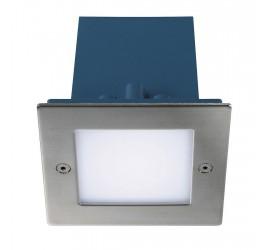 Уличный врезной светильник SLV - Frame Outdoor 230131