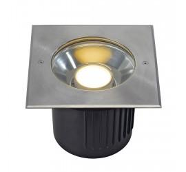 Уличный врезной светильник SLV - Dasar Module Led 230164
