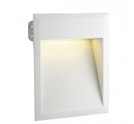 Уличный врезной светильник SLV - Downunder 27 230192