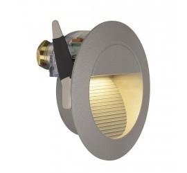 Уличный врезной светильник SLV - Downunder 14 230202