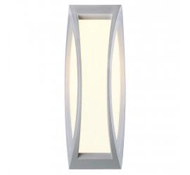 Настенный светильник SLV - Meridian 2 230444