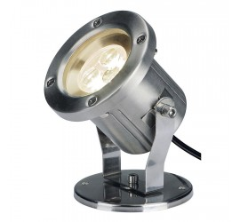 Уличный светильник SLV - Nautilus Led 304B 230802