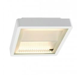 Потолочный светильник SLV - Indigla Wing 230891