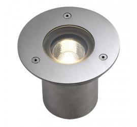 Уличный врезной светильник SLV - N-Tic Pro 135 230910