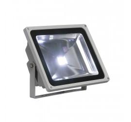 Подсветка фасада SLV - Outdoor Beam 231121