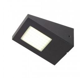 Настенный светильник SLV - Iperi Wall 231315