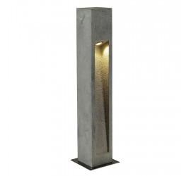 Уличный столбик SLV - Arrock Stone 231371