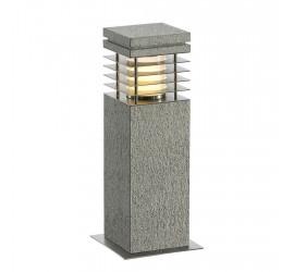 Уличный столбик SLV - Arrock Granite 231410