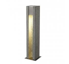 Уличный столбик SLV - Arrock Slot 231440