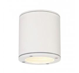 Точечный накладной светильник SLV - Sitra 231541