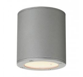 Точечный накладной светильник SLV - Sitra 231544