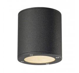 Точечный накладной светильник SLV - Sitra 231545