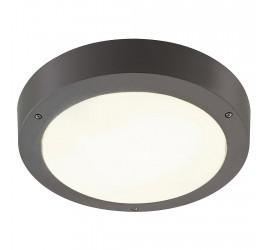 Потолочный светильник SLV - Dragan 232425