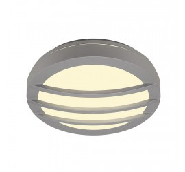 Потолочный светильник SLV - Dragan Grid 232504