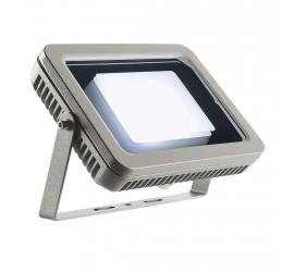 Подсветка фасада SLV - Spoodi 20 232834
