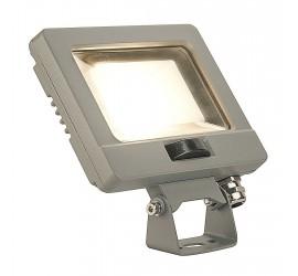Подсветка фасада SLV - Spoodi Sensor 232864