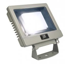 Подсветка фасада SLV - Spoodi Sensor 232894