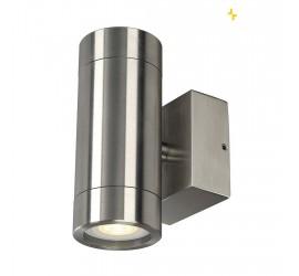 Уличное бра SLV - Astina Steel 233302