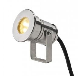Уличный врезной светильник SLV - Dasar Projector 233570