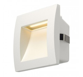 Уличный врезной светильник SLV - Downunder Out Led S 233601