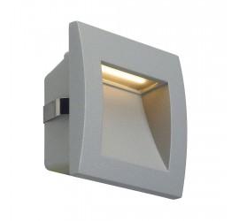 Уличный врезной светильник SLV - Downunder Out Led S 233604