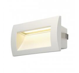 Уличный врезной светильник SLV - Downunder Out Led M 233621