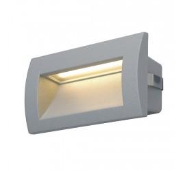 Уличный врезной светильник SLV - Downunder Out Led M 233624