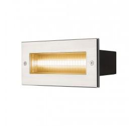 Уличный врезной светильник SLV - Brick 233650