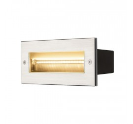 Уличный врезной светильник SLV - Brick 233660